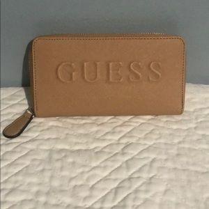 Handbags - Guess wallet
